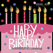 Sarah, CHILDREN BOOKS, BIRTHDAY, GEBURTSTAG, CUMPLEAÑOS, paintings+++++HBcake-14-B,USSB454,#BI#, EVERYDAY ,cake