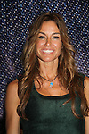 "Kelly Bensimon - Real Housewife of New York City at The Canal Room as it celebrates its 10th Anniversary on September 16, 2013 ""Back to the 80s Show with Jessie's Girl"".  (Photo by Sue Coflin/Max Photos)"