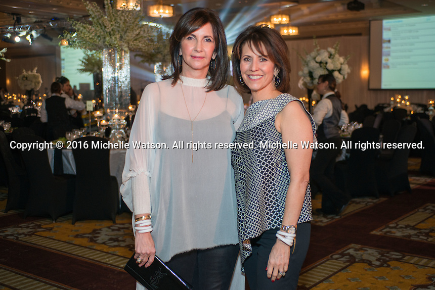 Camp for  All Gala