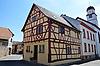 Grolsheim