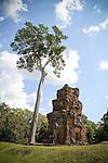 Cambodia, Siem Reap, Temples, Angkor, Khmer