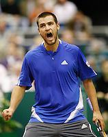 24-2-07,Tennis,Netherlands,Rotterdam,ABNAMROWTT, Mikhail Youzhny