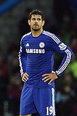 Chelsea FC 2014-15
