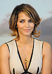 Halle Berry at The Jenesse Silver Rose Gala & Auction held at The Beverly Hills Hotel in Beverly Hills, California on April 19,2009                                                                     Copyright 2009 RockinExposures