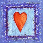Hans, VALENTINE, paintings+++++,DTSC19107840,#V# illustrations, pinturas ,everyday