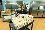 0618 | San Antonio Meals On Wheels