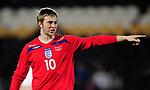 190808 England U21 v Slovenia U21