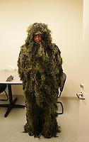 15/10/2010 Moss Man