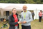 misc village misc prize