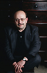 Manuel Vasquez Montalban ( 1939-2003 )