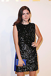 Actress Isabelle Fuhrman Attends The Michael Kors Gold Collection Fragrance Launch Held at the Standard Hotel NYC