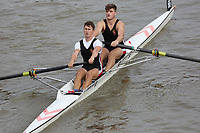 Crew: 66   UWK-SEMPLE    Warwick, University of, Boat Club    Op 2- Inter <br /> <br /> Pairs Head 2017<br /> <br /> To purchase this photo, or to see pricing information for Prints and Downloads, click the blue 'Add to Cart' button at the top-right of the page.