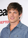 "Matt Lanter at the Screen Gems' L.A. Premiere of ""Easy A"" held at The Grauman's Chinese Theatre in Hollywood, California on September 13,2010                                                                               © 2010 Hollywood Press Agency"
