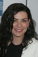 Julianna Marguiles, 2005, Photo By John Barrett/PHOTOlink
