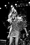 Grace Potter and the Nocternals