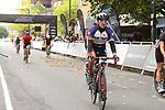 2017-09-24 VeloBirmingham 30 TRo Finish rem