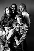 CREEEDENCE CLEARWATER REVIVAL