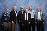 Astronaut Group