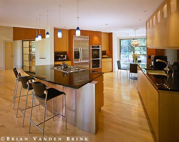 Design: Group 3; Builder: Hankin Group