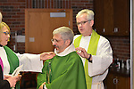 Eucharist-Tuesday