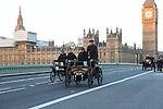23 VCR23 Mr David & Karen Ayre Mr David & Karen Ayre 1899 Star United Kingdom CE261 18 VCR18 Mr Christopher Loder Mr Christopher Loder 1898 Stephens United Kingdom AE174