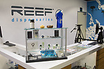 NV Senator Tick Segerblom Kicks Off Recreational Cannabis Sales in Las Vegas at Reef Dispensaries<br /> The Las Vegas Strip's Flagship Cannabis Facility Celebrates 'Day 1' of Recreational Marijuana Sales With Midnight Sale &amp; Firework Show Las Vegas rings in 2018 with fireworks from the top of the Stratosphere