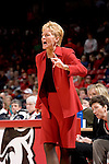 2004-05 Wisconsin Women's Basketball