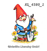 CUTE ANIMALS, LUSTIGE TIERE, ANIMALITOS DIVERTIDOS, paintings+++++,KL4580/1,#ac#, EVERYDAY sticker,stickers
