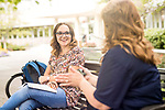 1707-81 0003<br /> <br /> 1707-81 Student Lifestyle<br /> <br /> July 28, 2017<br /> <br /> Photography by Nate Edwards/BYU<br /> <br /> &copy; BYU PHOTO 2017<br /> All Rights Reserved<br /> photo@byu.edu  (801)422-7322