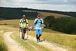 2015-07-25 Trailwalker 11 AB CP3