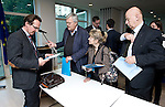 Brussels - BELGIUM - 18 November 2015 -- European Maritime Day in Turku, Finland --Information Meeting for Maritime Stakeholders.  -- PHOTO: Juha ROININEN / EUP-IMAGES