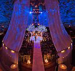 2013 08 24 Gotham Ahlako Wedding