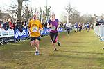 2018-02-18 Hampton Court Half 029 AB rem