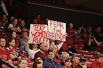 WBB-Fans