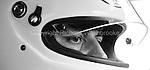 BritCar - Ross Bygrave Snetterton Test Day