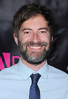 04 May 2017 - Hollywood, California - Mark Duplass. 2017 P.S. Arts' The Party held at Neuehouse in Hollywood. Photo Credit: Birdie Thompson/AdMedia