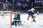 February 28, 2020; Hockey vs Michigan State (Photo by Matt Cashore/University of Notre Dame)