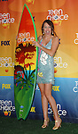 Teen Choice Awards 2007