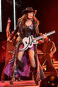 Jan 20, 2013: MARIE OSMOND - O2 Arena London UK