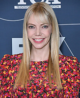 07 January 2020 - Pasadena, California - Riki Lindhome. FOX Winter TCA 2020 All Star Party held at Langham Huntington Hotel. Photo Credit: Birdie Thompson/AdMedia
