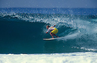 Shane Herring (AUS) Manly NSW Australia 1992. Photo:  joliphotos.com