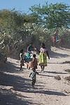 20200214 Madagascar Unicef