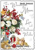 Jonny, CHRISTMAS SYMBOLS, WEIHNACHTEN SYMBOLE, NAVIDAD SÍMBOLOS, paintings+++++,GBJJXVC035,#xx#