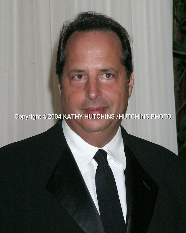 ©2004 KATHY HUTCHINS /HUTCHINS PHOTO.AMERICAN CINEMATHEQUE HONORS  STEVE MARTIN.BEVERLY HILLS, CA.NOVEMBER 12, 2004..JON LOVITZ