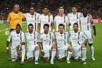 Soccer Teams 2011.