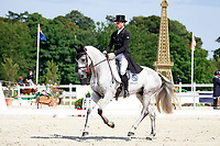 02-ALL RIDERS: 2017 FRA-Jardy International Eventing Show