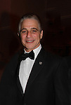 Tony Danza honored at HeartShare Human Services of New York 2012 held its Spring Gala & Auction on March 22, 2012 at the New York Marriott Marquis, New York City, New York.  (Photo by Sue Coflin/Max Photos)