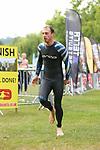 2015-07-19 F3Marlow Half Iron Tri 11 AB Swim