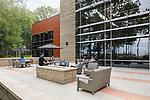Savage & Associates   Vetter Design Group Architects