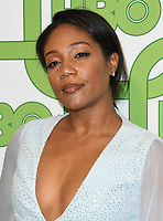 06 January 2019 - Beverly Hills , California - Tiffany Haddish . 2019 HBO Golden Globe Awards After Party held at Circa 55 Restaurant in the Beverly Hilton Hotel. <br /> CAP/ADM/BT<br /> ©BT/ADM/Capital Pictures